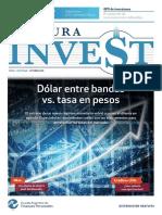 Cultura Invest 41 - Octubre 2018