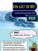 DAGUSIBU_GKSO 2014
