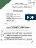 Iloilo City Regulation Ordinance 2018-194