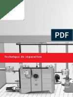 Abscheider_franz.pdf
