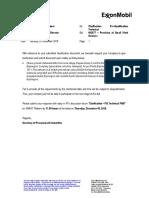 Clar Tech 2 PNB Revised_bd77b16e940443928333beedc49b6870