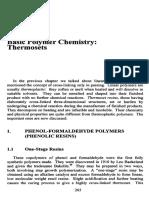 Basic Polymer Chemistry.pdf
