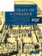 [Edward_Miller]_Portrait_of_a_College_A_History_o.pdf