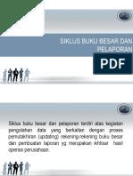 Ppt_siklus Buku Besar Dan Pelaporan