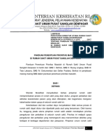 Lampiran Panduan Penentuan Prioritas Masalah 2017- edit.docx