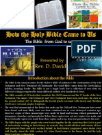 1.  How the English  Bible Came to Us.pdf