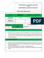 UNIVERSIDAD DE LAS FUERZAS ARMADASPRACTICA ALTERNADOR.docx