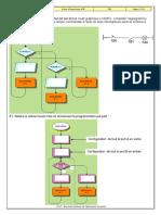 Série d_exercices N°9-3Tech-Pic.pdf