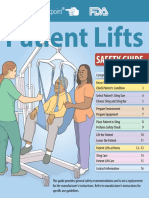 FINAL Patient Lifts Safety Guide Printable Version 2-12-14_3