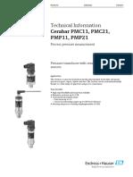 TI01133PEN.pdf