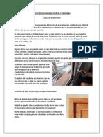 353937931-Ejecucion-de-Vanos-de-Puertas-y-Ventanas-2.docx
