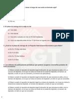 TemarioCGT2018 · Simulacro de Examen v(1)