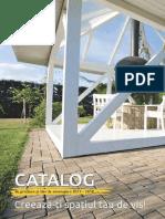 Catalog ELIS.pdf