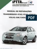 MANUAL 4T40-E 4T45-E.pdf