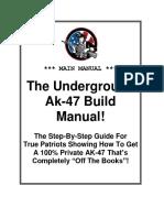 undergroundak47buildmanual.pdf