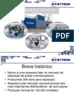 material-de-apoio-nytron-0505.pdf