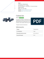 Caixa Ice 251 x 150 x 107 - S312 (1).pdf