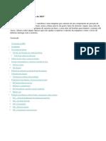 Princípios de funcionamento do MEV.docx