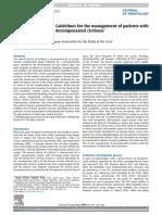 wgfwe.pdf