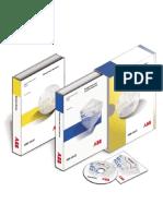 abb_electrical_installation_handbook_1SDC010002D0204.pdf