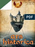 ars-historica-nr.2-an1.pdf