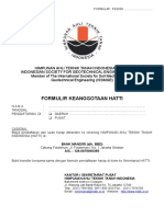 FormulirAnggota.doc