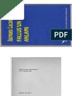 Jacques Lacan Fallusun Anlamı libre.pdf