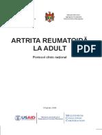 Artrita reumatoida la adulti.pdf