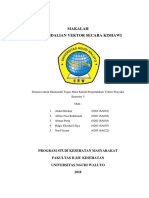 makalah pengendalian secara kimia.docx
