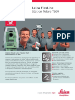 flexline_ts09_datasheet_fr.pdf