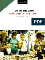 Catálogo Vidal Coy en Lorca (1)