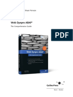 sappress_web_dynpro_abap.pdf