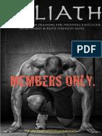 357101281-Joe-DeFranco-Goliath-Workout-Weeks-1-3.pdf