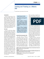 2014 - Halliday and von Seidlein - Plos Med - Comment on the failure of IST in Kenya.pdf