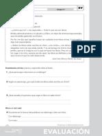 6º LENGUA - EVALUACIÓN - 2.pdf