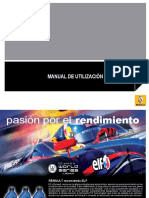R-Link2.pdf