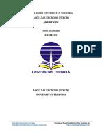 Teori Akuntansi.pdf