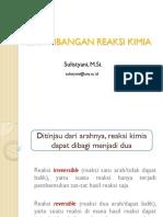 7-kesetimbangan-reaksi-kimia.pdf