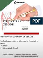 Elasticityofdemand 140502130240 Phpapp02 (1)