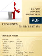 136145212-Presentasi-Ureterolithiasis-Eka.pptx