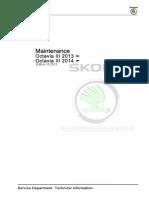 Service manual Skoda-Octavia-3.pdf
