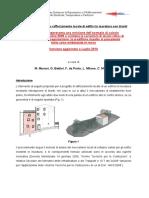 Esempio_calcolo_tirante.pdf