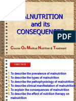 1. Malnutrition its Consequencies.pdf