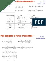 6 - Pali Soggetti a F.O.