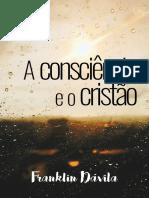 A-Consciência-e-o-Cristão-1