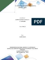 Apendice-Fase # 3 Darwin
