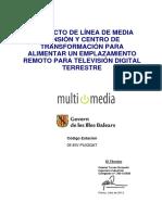 2014-08-08 PROYECTO LSMT+CT 05-EIV-PUIGGAT v.05.pdf
