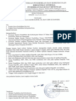 PENGISIAN-NILAI-AKHIR-RAPOR-US-DAN-USBN-DI-DAPODIK.pdf