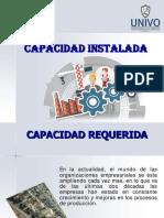 CAPACIDAD INSTALADA.pdf