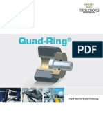 quadring_gb_9.25.pdf